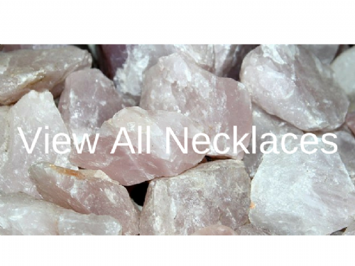 View All Necklaces & Pendants